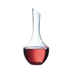 Carafe OPEN-UP par CHEF & SOMMELIER